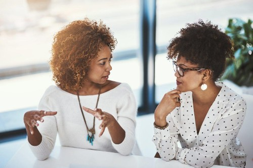 If You Want To Be A Great Mentor Do These 5 Things
