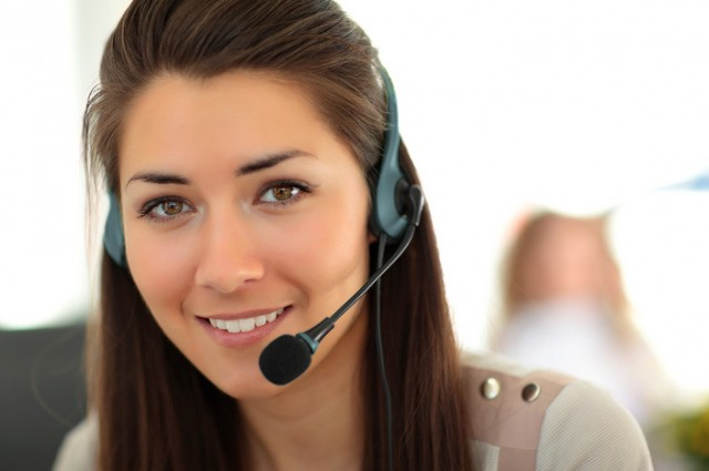 5 Lessons All Departments Can Learn From the Customer Service Department