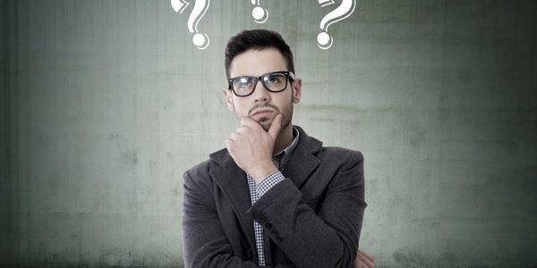 10 Questions From Young Entrepreneurs About Startups