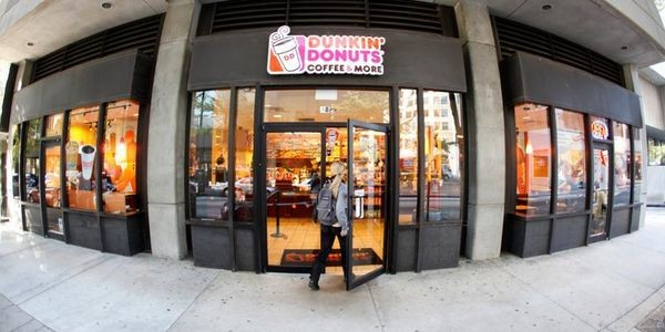 The Franchise News Briefs: Dunkin' (Donuts) Cracking Down On Undocumented Workers?