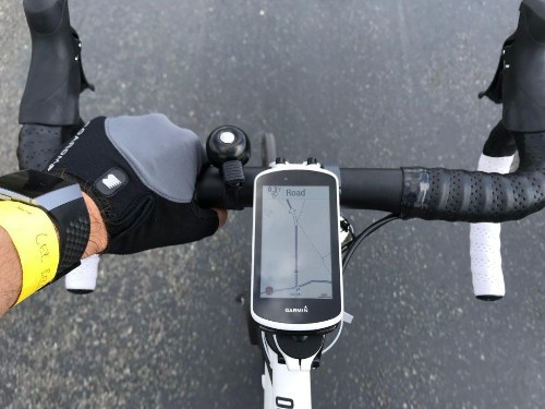 Best Road Cycling Innovations 2019