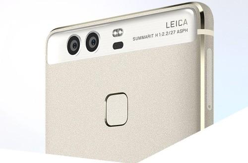 iPhone 7 Rumors Focus On Camera, More Models