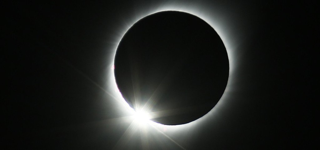 'Eclipse Season' Is Done. The Next Brings Totality, 'Shooting Stars' And A Once-In-397-Years Sight