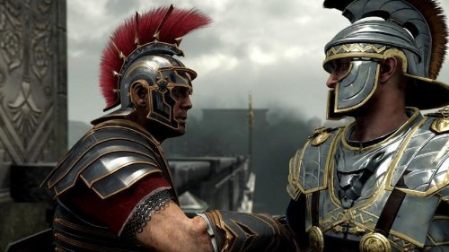 Better Late Than Never: What Xbox One's 'Ryse' Should Have Been