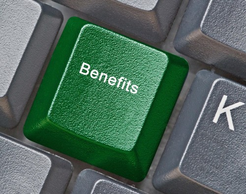How to Read Social Security Benefit Estimates