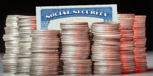 A Social Security Strategy That's Not Closed Down Yet