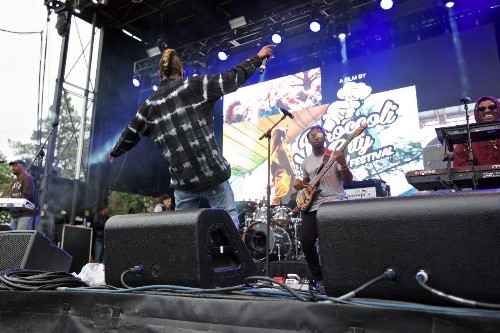 Inside The Business Of Broccoli City Music Festival