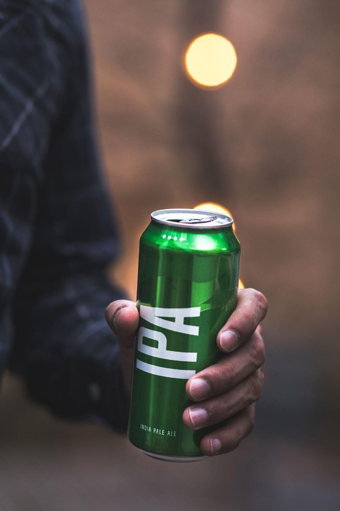 Celebrate National IPA Day...By Learning What IPA Stands For; New Survey Reveals Most People Don't Know What IPA Means