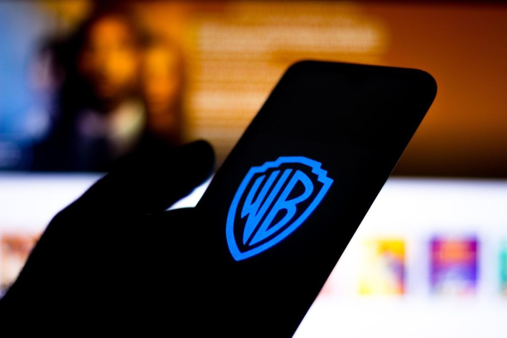 What Warner Bros.' New 2021 Release Strategy Means For The Film And TV Industry