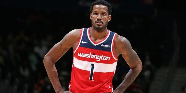 Spurs NBA Free Agency Preview: How San Antonio Could Land Trevor Ariza