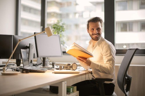 What Makes SBA Loans So Appealing To Small Businesses?