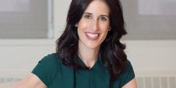 Driving Customer Experience At IBM With CMO Michelle Peluso