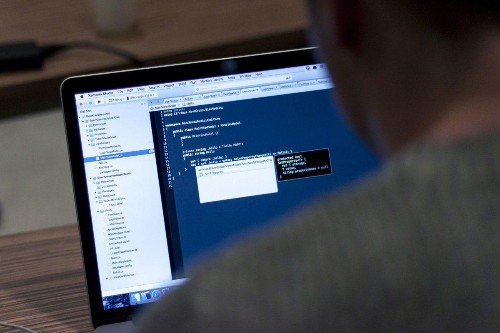 25 Practical Blogs To Sharpen Your Coding Skills