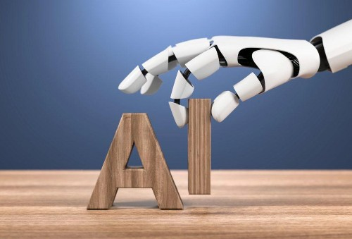 The Most Amazing Artificial Intelligence Milestones So Far