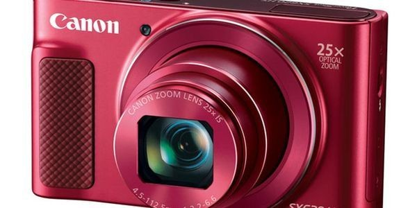 Best Point-and-Shoot Cameras Under $300