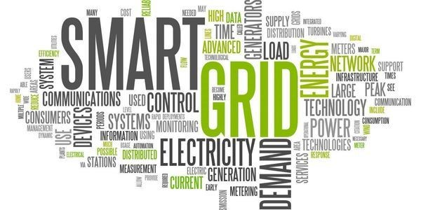 The Evolving Energy Ecosystem: Smart Grids To Smart Energy