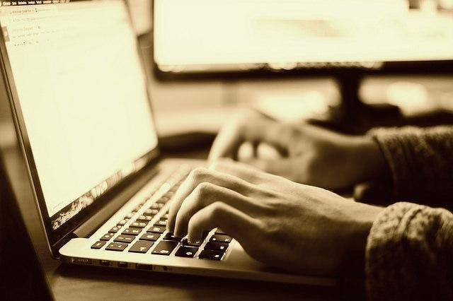 Hiring A Virtual Assistant: A Hands-On Review Of The Latest Technologies