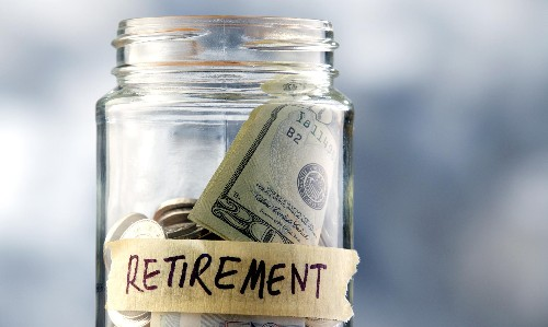 6 Retirement Savings Pitfalls To Avoid