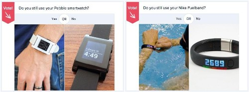 Pebble Is Winning The Wearables War and What That Means For The iWatch