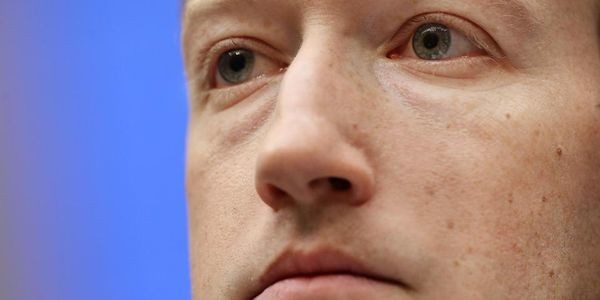 Facebook Loses Court Battle To Keep Internal Privacy Breach Records Private