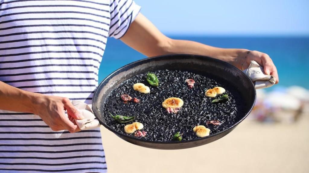 10 Best Paellas In Barcelona To Celebrate World Paella Day