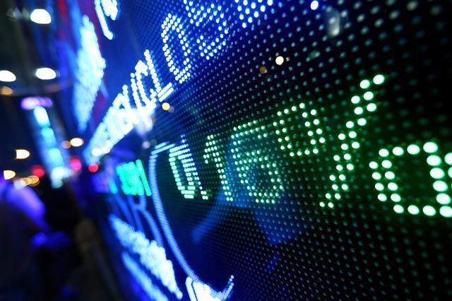 The Stock Market Surges Again, But Why?