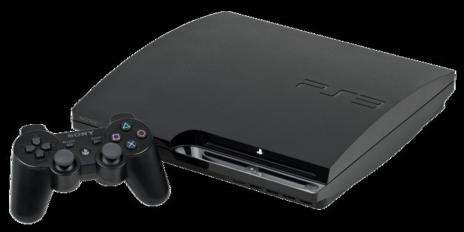 Microsoft Will Give You $100 For Your PS3