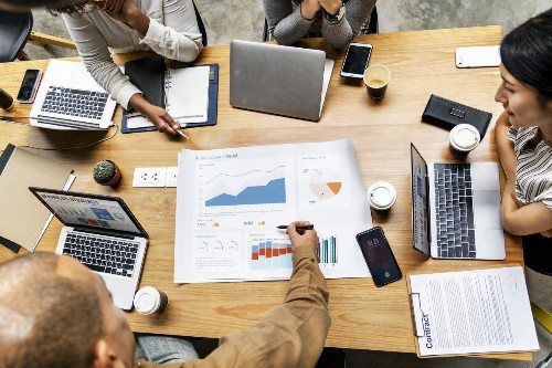 How To Effectively Determine Your Market Size