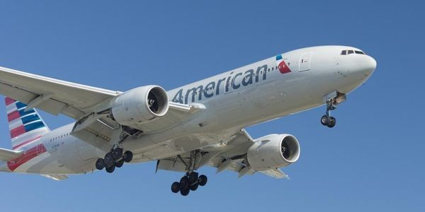 American Airlines Accused Of Racial Profiling--Learning Lessons For Other Airlines
