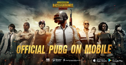 'PUBG' On Mobile Does One Thing So Much Better Than 'Fortnite'