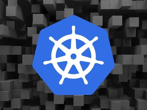 Kubernetes 1.14 Ships With Production-Grade Support For Microsoft Windows Worker Nodes