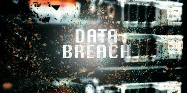 Data Breach Of More Than One Million Records? That Will Cost You $42m