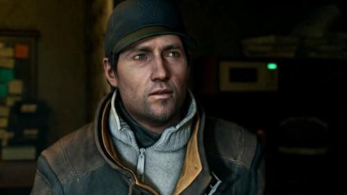 Should Aiden Pearce Return In Watch Dogs 2?