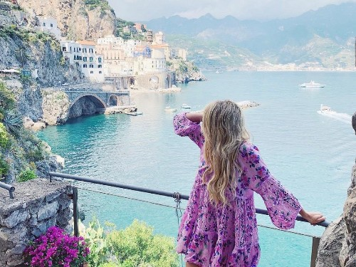 Cheap Travel: How To Afford The World's Best Bucket List Trips