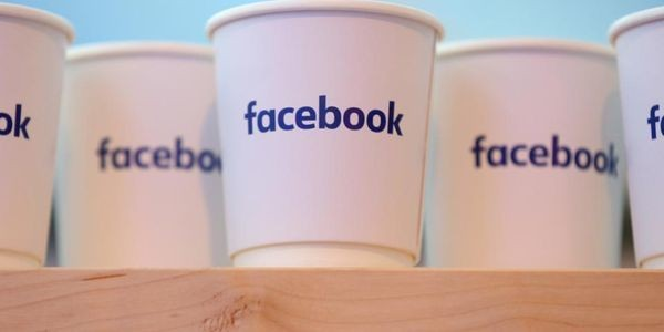 Facebook's Bizarre Response To Privacy Scandals? New Pop-Up Cafés