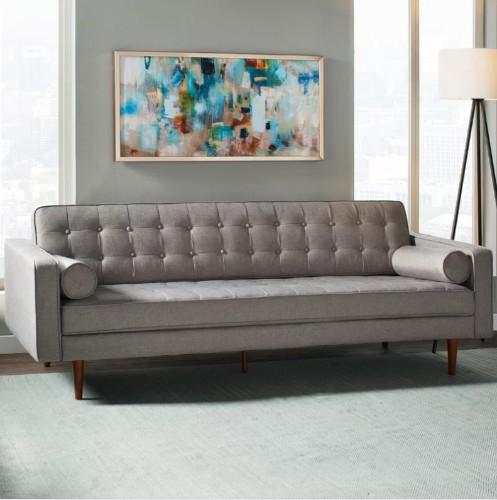 Wayfair Ultimate Clearance Sale: Best Deals On Furniture
