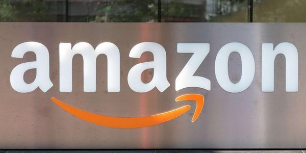 Amazon's Advertising Is Quickly Gaining On Google…And Other Small Business Tech News This Week
