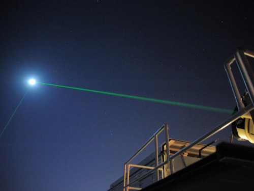 How Do We Know We Have The Speed Of Light Correct?