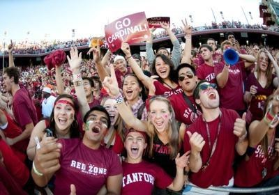 America's Top Colleges 2013