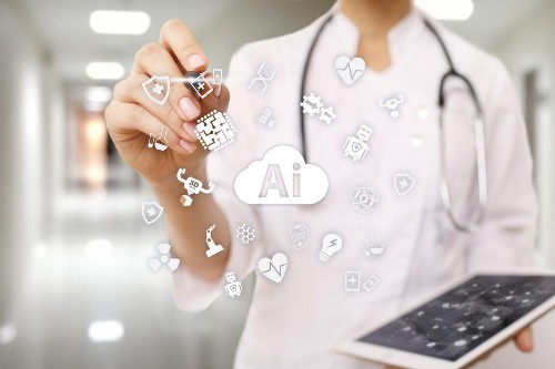 Predicting Hospitalization: Machine Learning Models On The Rise
