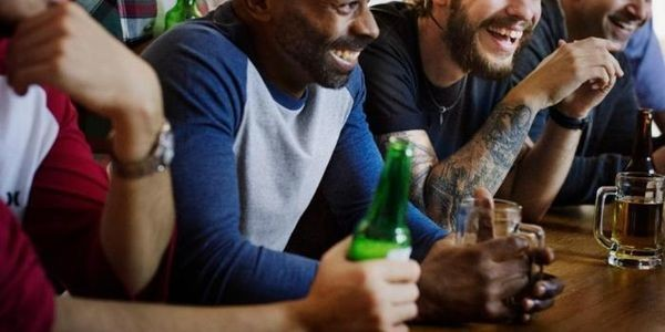What You Need To Overcome Peer Pressure To Spend Money
