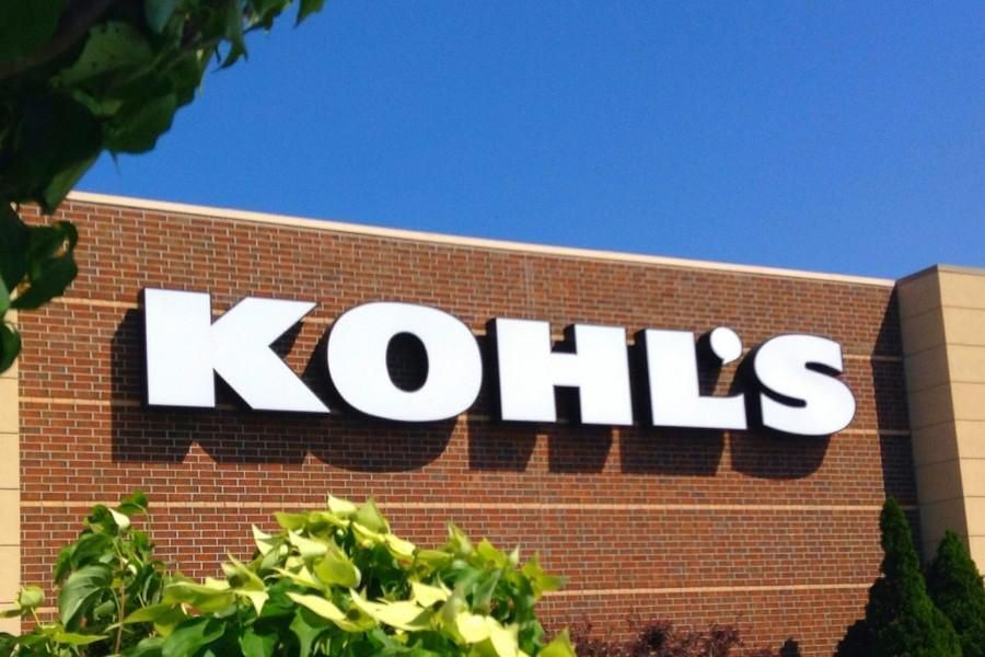 Black Friday 2018 Ads: Kohl's Best Deals Leak