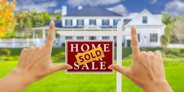 The 5 Keys To Selling Your Home In Two Months