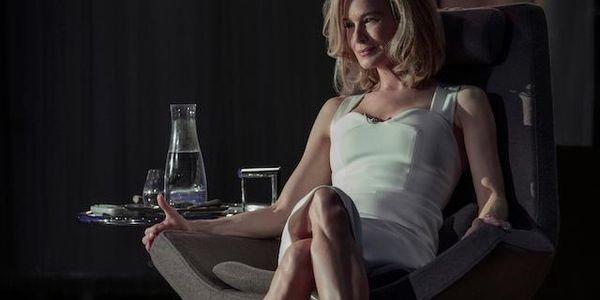 Renée Zellweger Goes Diabolical In New Netflix Thriller 'What/If'