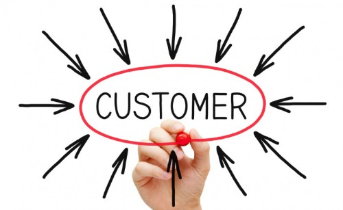 Want To Enhance Customer Experience? Five Competencies Are Critical