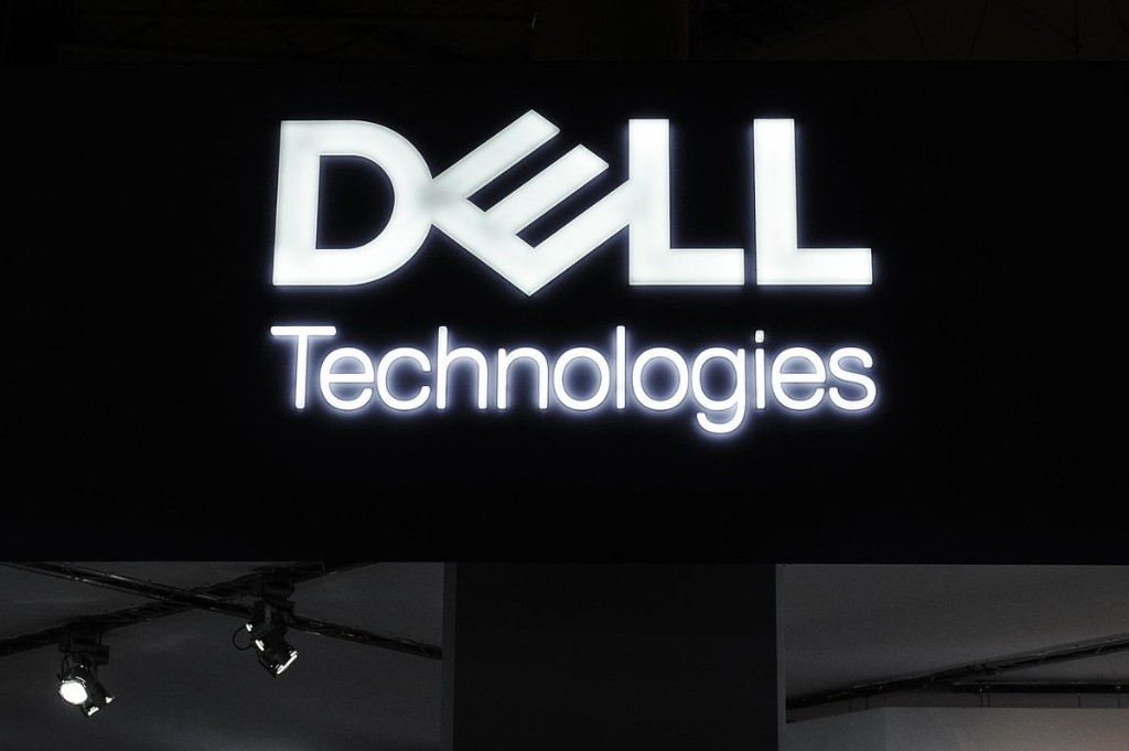 Dell Technologies To Explore Spin-Off Of Its Majority Stake In VMware To Its Shareholders