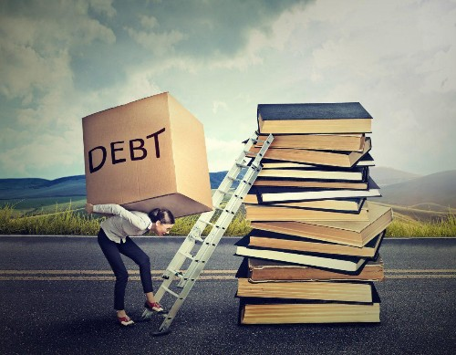 6 Ways To Save Your Kids From The Rising Cost Of Education And Prevent The College Debt Trap