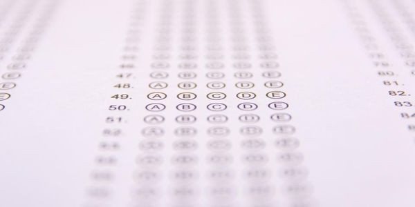 The College Board Tweaked The SAT Adversity Score. Can It Undo The Damage It Caused?