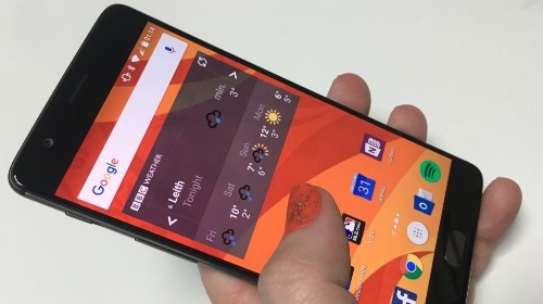 Latest OnePlus News Reveals Its Greatest Feature