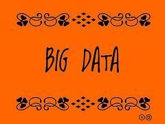Before You Can Manage Big Data, You Must First Understand It